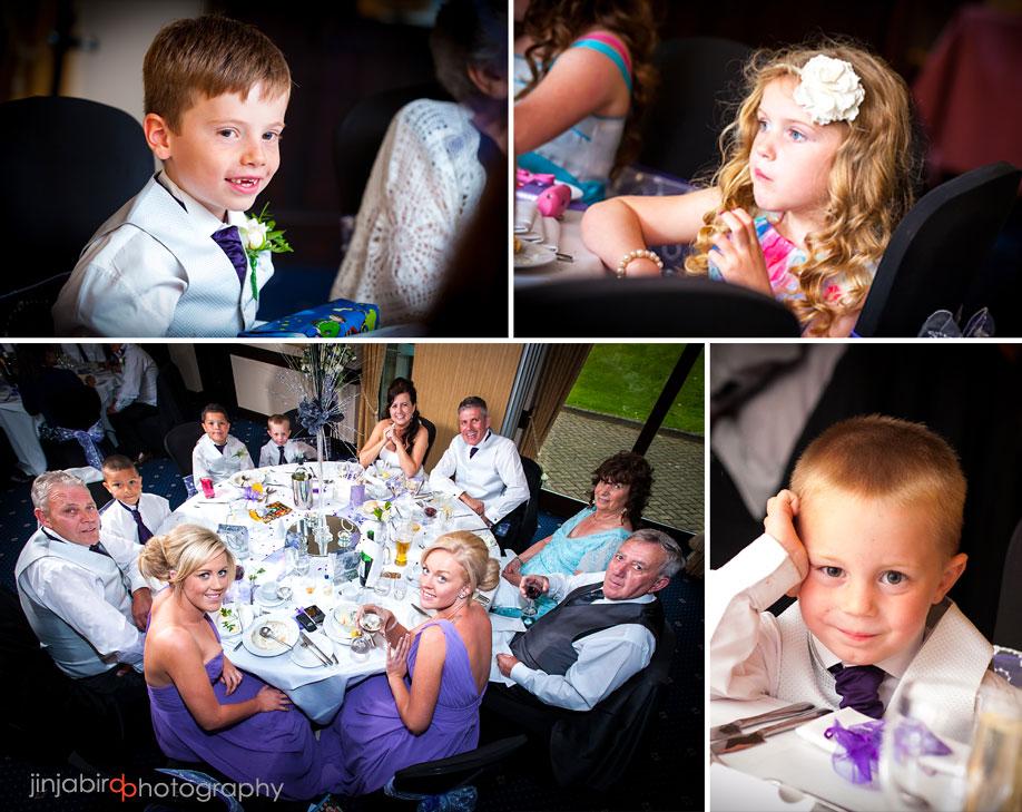 wedding_photographers_for_bell_inn_stilton