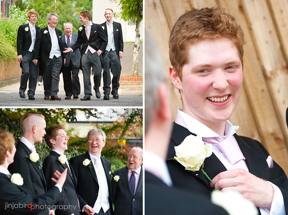 wedding_photographers_for_cambridge