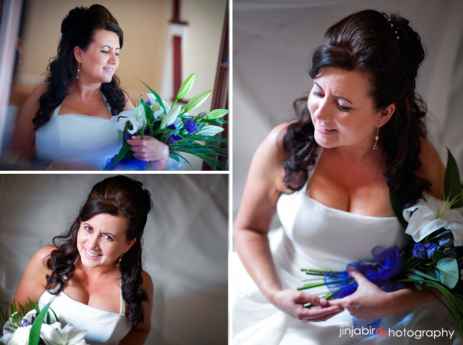 wedding_photographers_peterborough