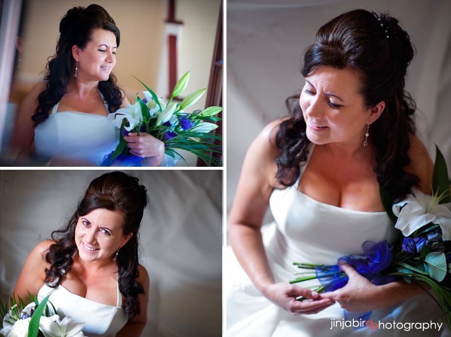 wedding_photographers_peterborough