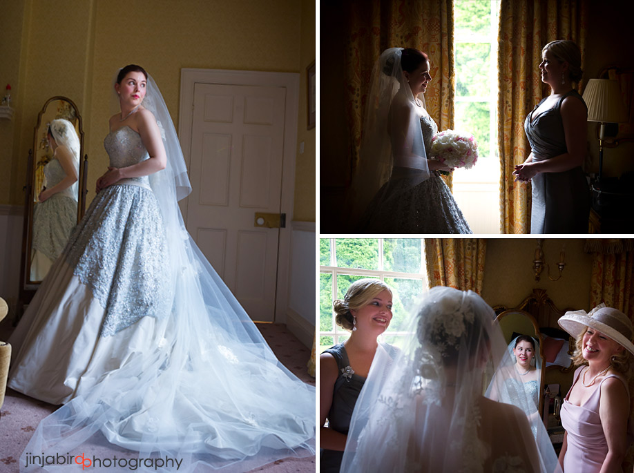 wedding_photographers_wrest_park