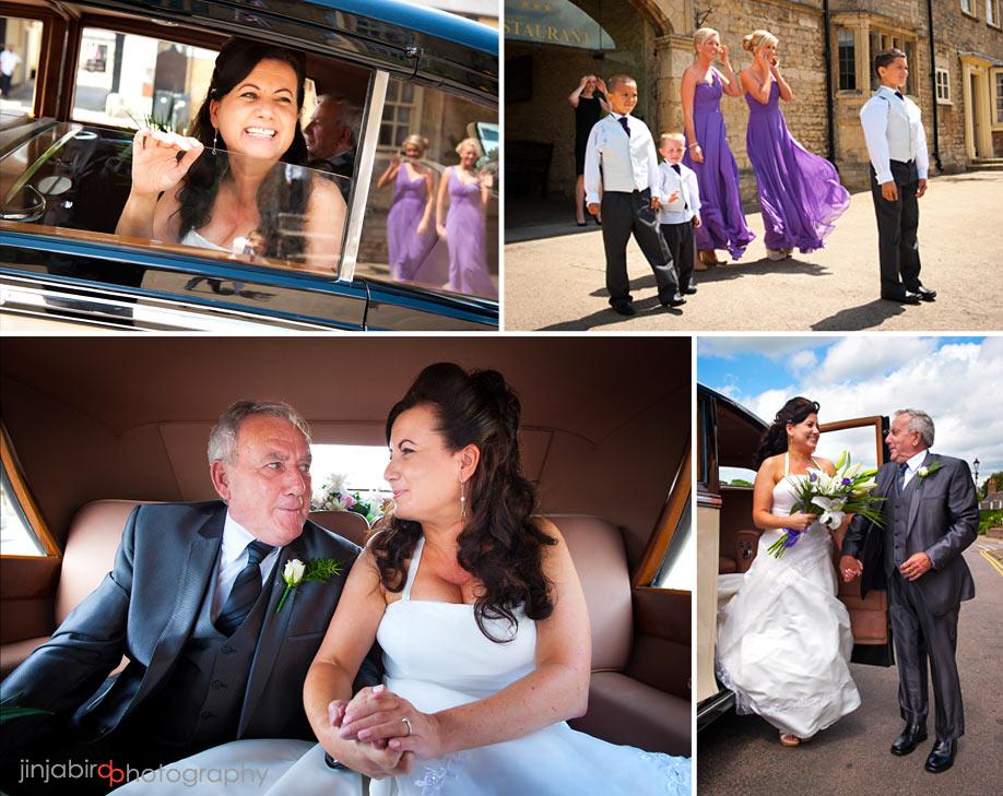 wedding_photographs_bell_inn_stilton