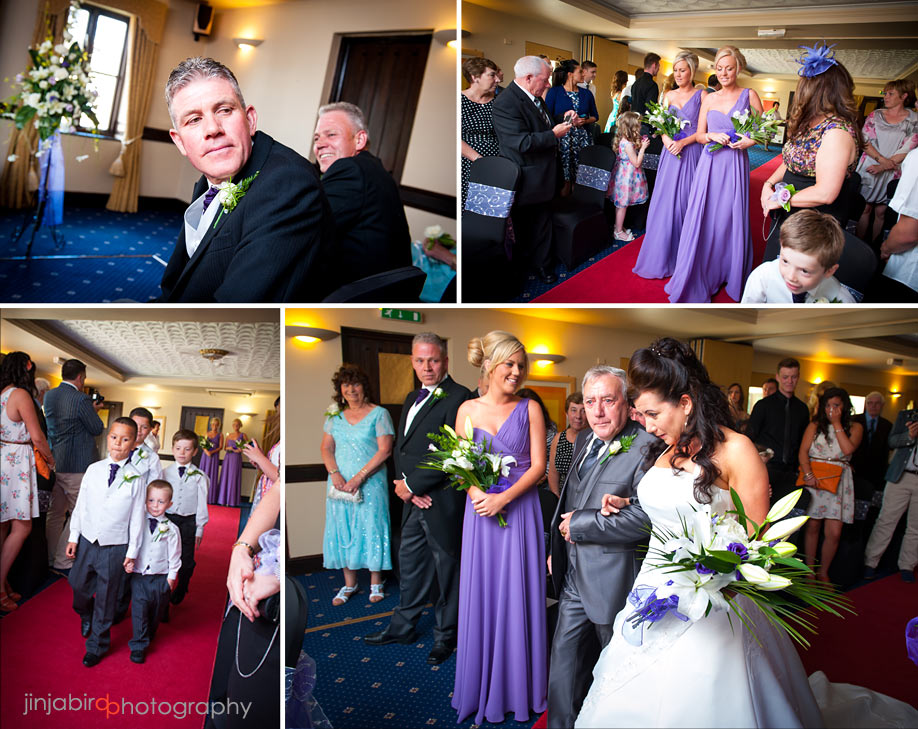 wedding_photography_bell_inn_stilton