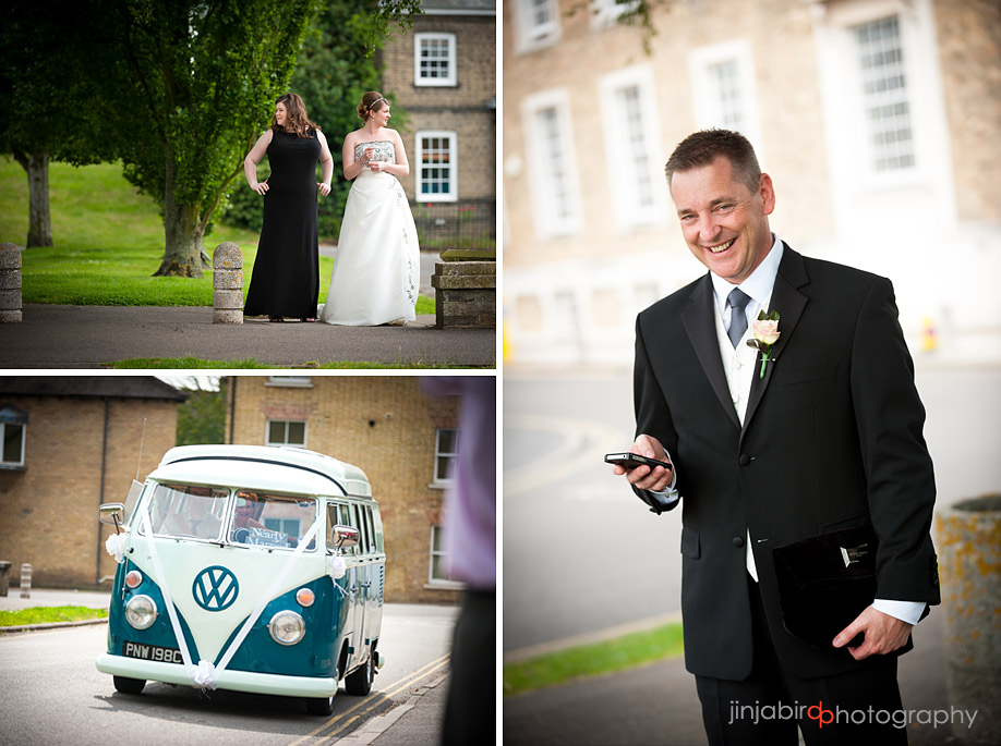 wedding_photography_cambridgeshire