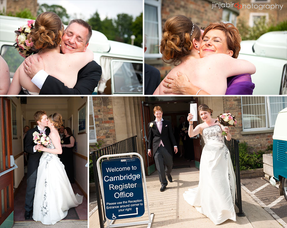 wedding_photography_for_cambridgeshire