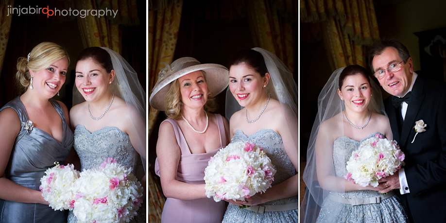 wedding_photography_wrest_park