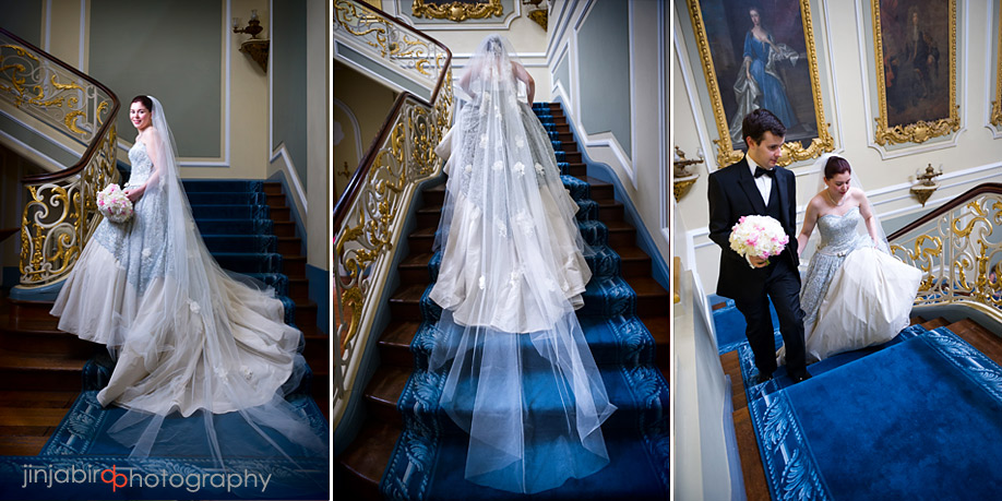 wedding_photos_at_wrest_park