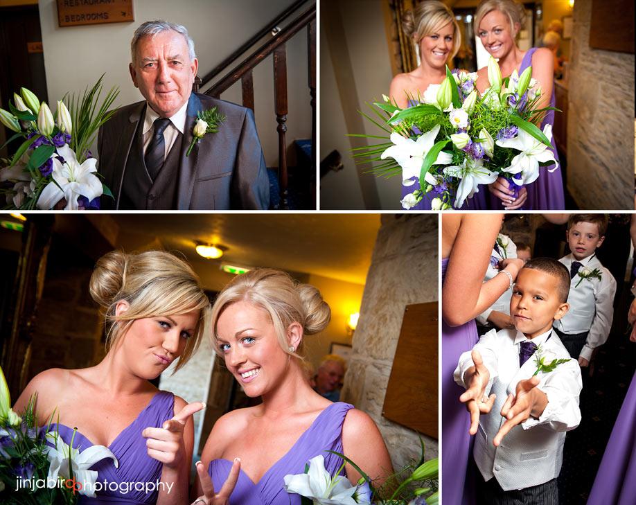 wedding_photos_bell_inn_stilton