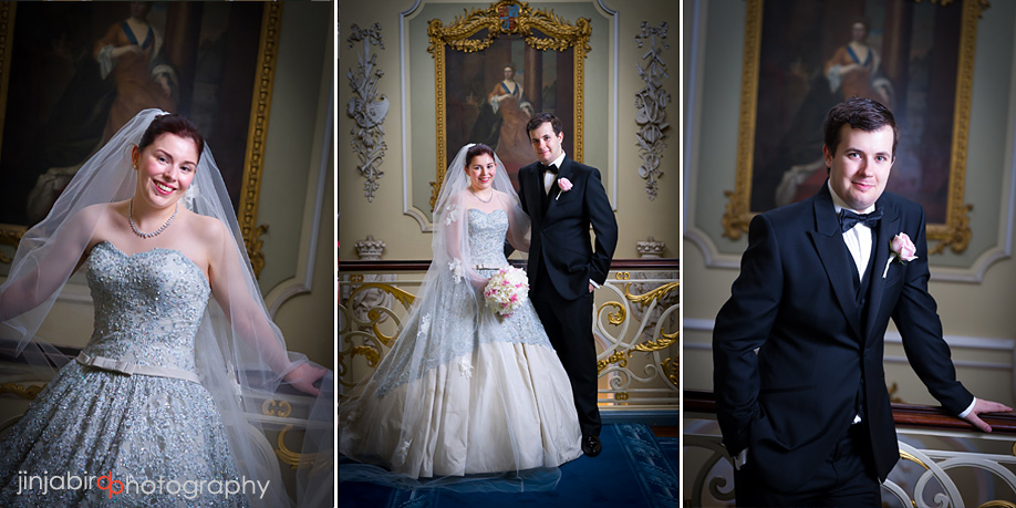 wedding_photos_bride_and_groom_wrest_park