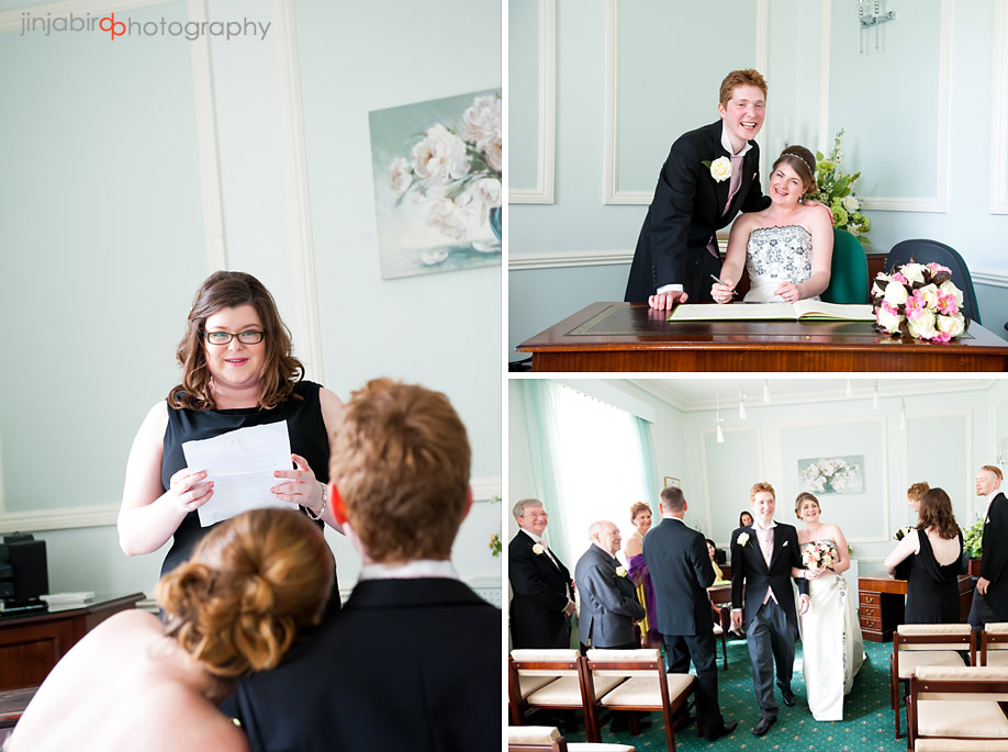 wedding_photos_cambridge_registry_office