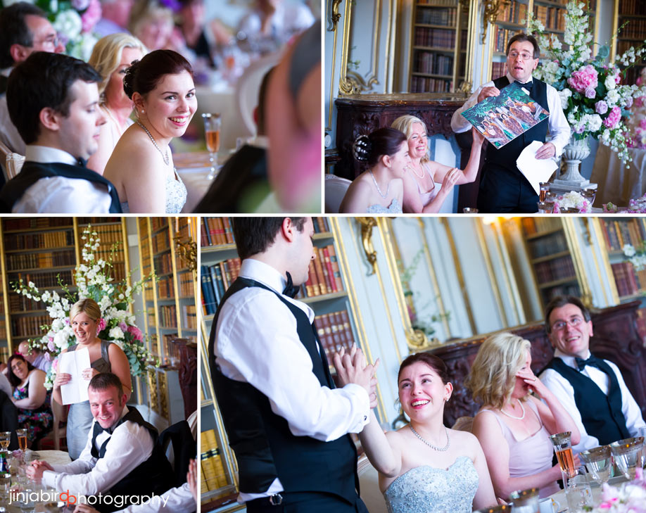 wedding_speeches_wrest_park