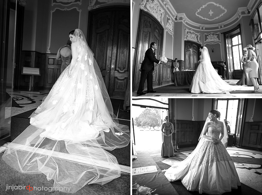 wrest_park_wedding_photographer