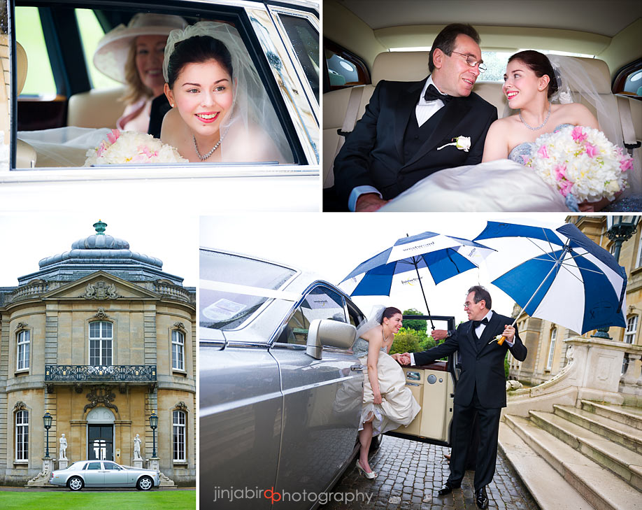 wrest_park_wedding_photographers