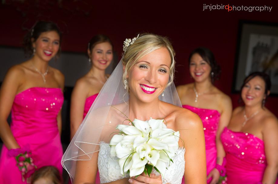 bridal_photos_old_thorns_manor