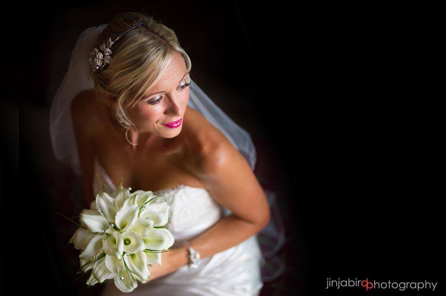 bride_photos_old_thorns_manor