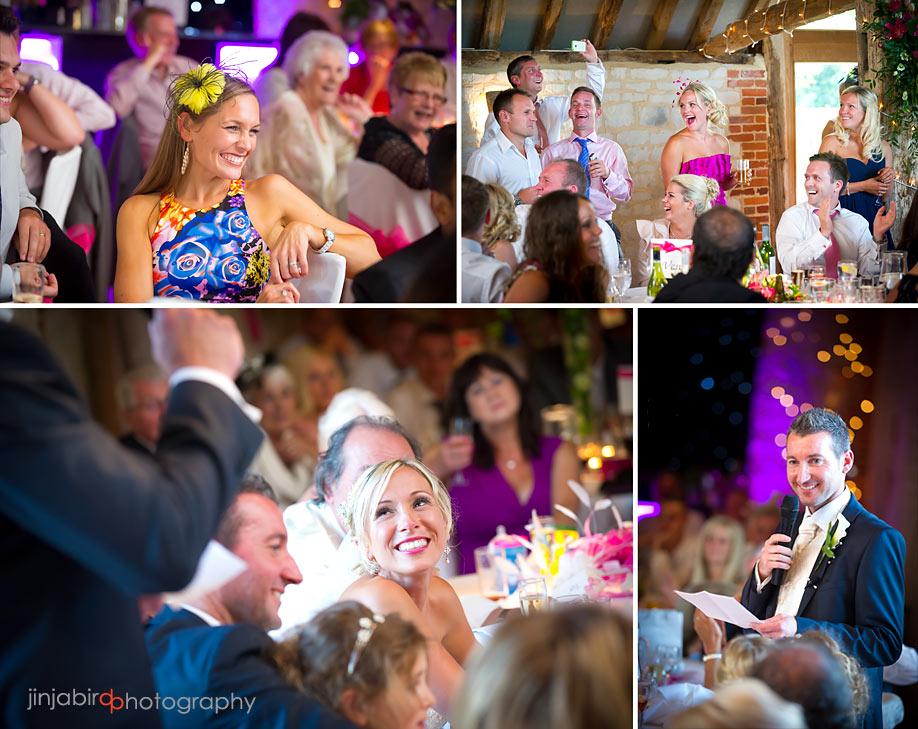 bury_court_bentley_recomended_wedding_photographer