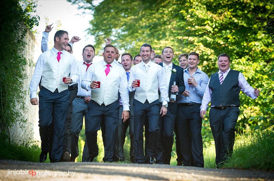 bury_court_bentley_recomended_wedding_photographers