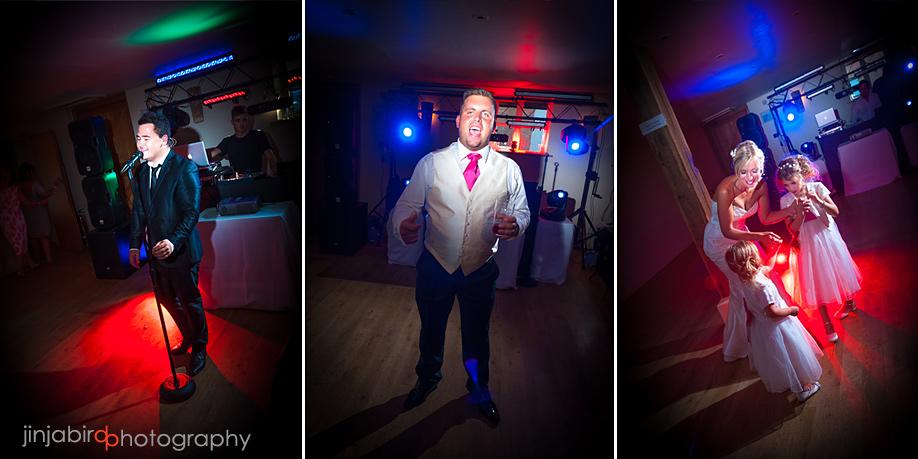 bury_court_bentley_recomended_wedding_photos_disco