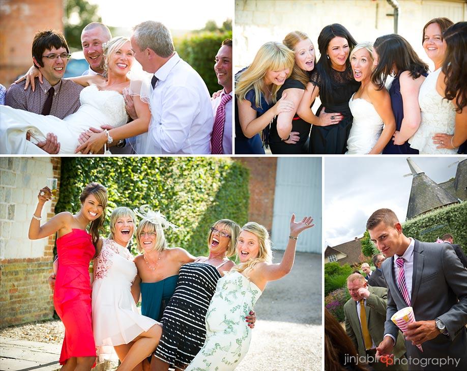bury_court_bentley_wedding_photographer