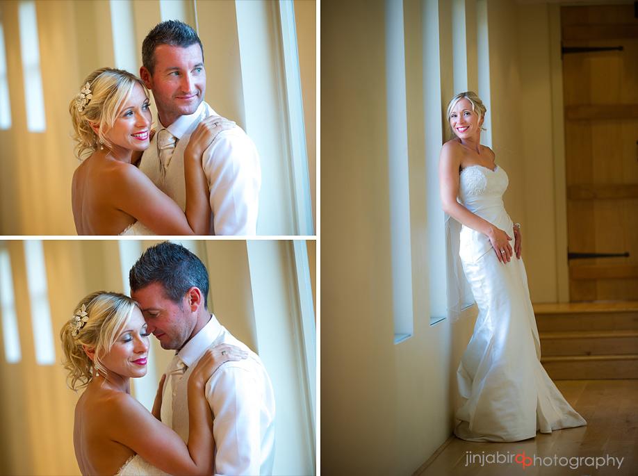 bury_court_bentley_wedding_photos