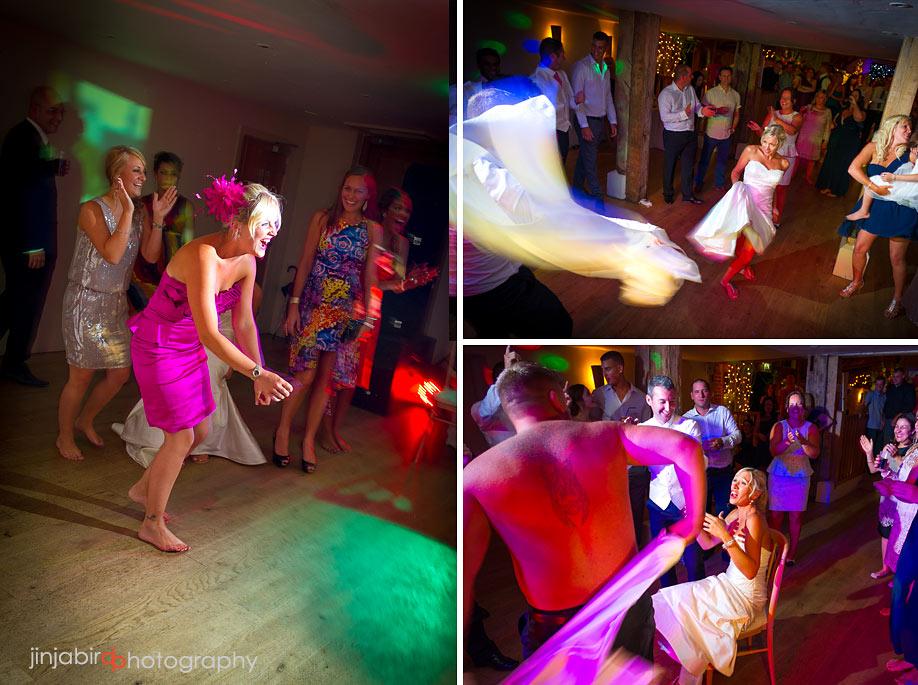 bury_court_bentley_wedding_photos_evening_celebrations
