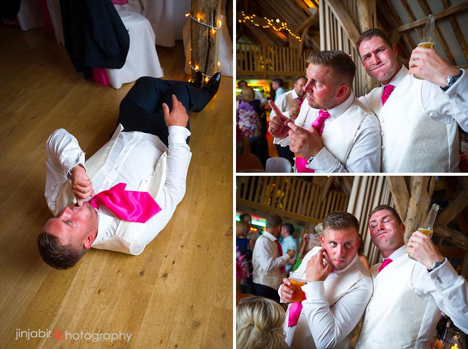 bury_court_bentley_wedding_photos_evening_reception