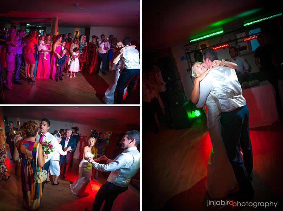 bury_court_bentley_wedding_photos_first_dance