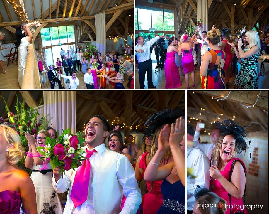 bury_court_bentley_wedding_reception