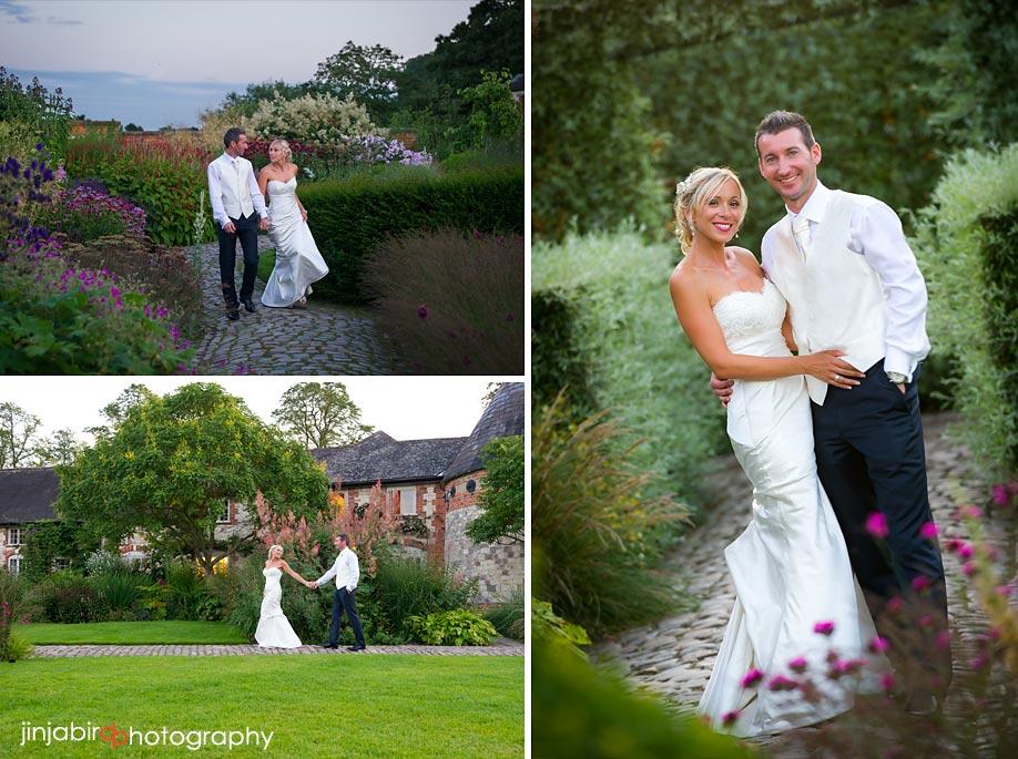 the_barn_bury_court_bentley_wedding_photographer