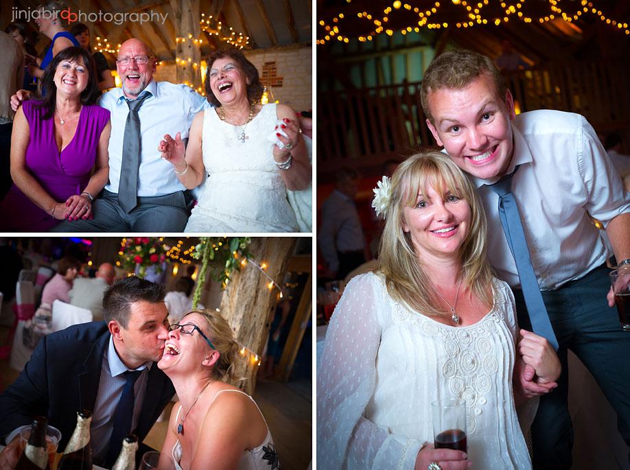 the_barn_bury_court_bentley_wedding_photographers