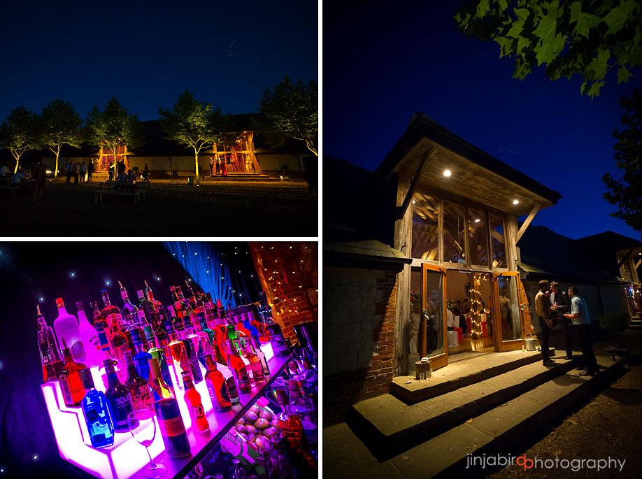 the_barn_bury_court_bentley_wedding_photography