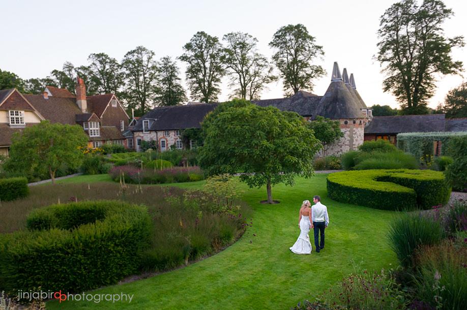 the_barn_bury_court_bentley_wedding_photos
