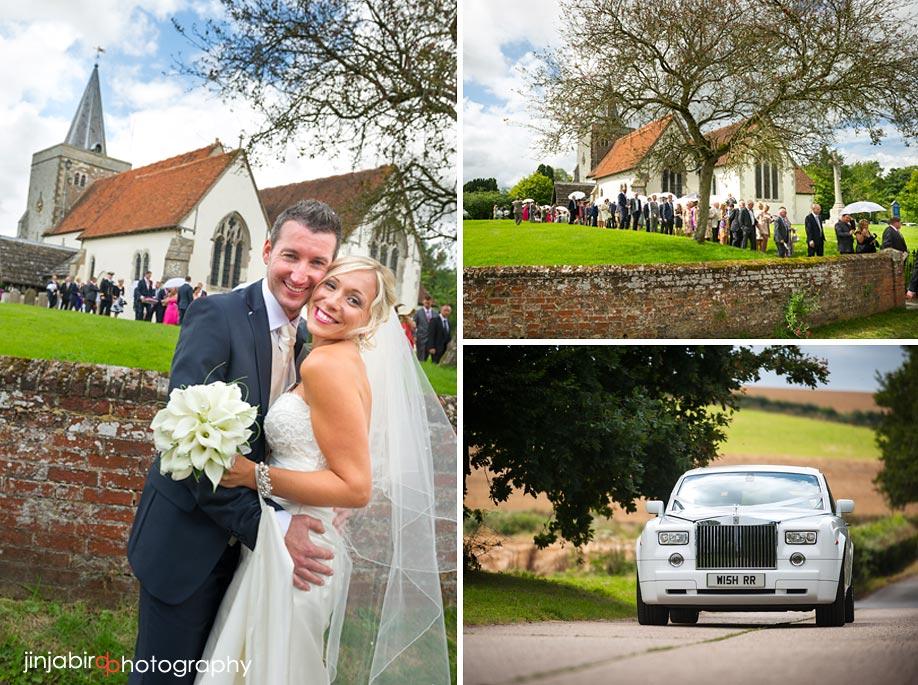 wedding_photograph_holy_cross_church_binstead