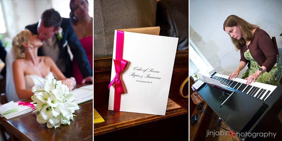 wedding_photographer_for_holy_cross_church_binstead