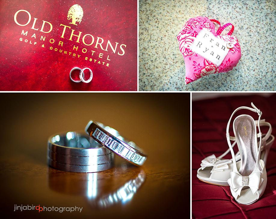 wedding_photographer_old_thorns_manor
