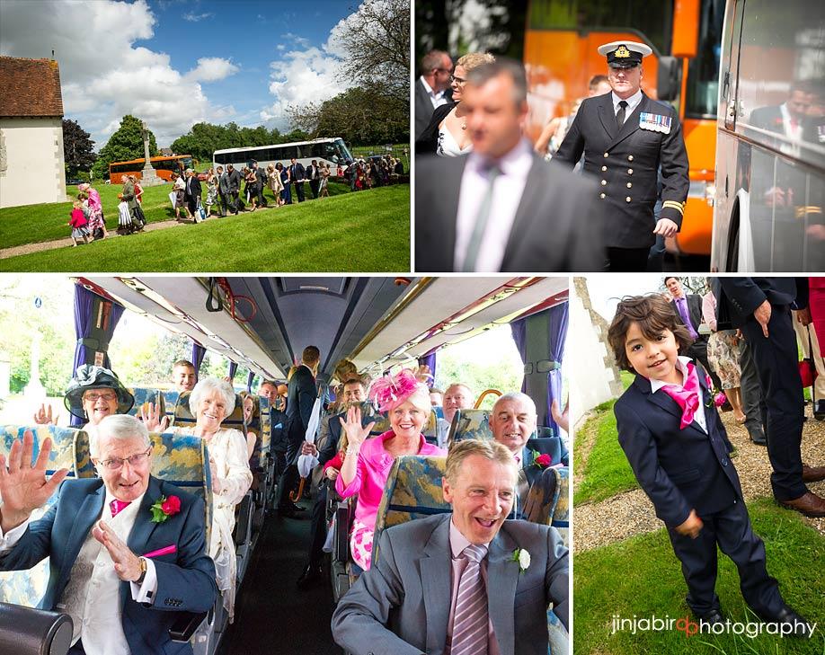 wedding_photographers_holy_cross_church_binstead