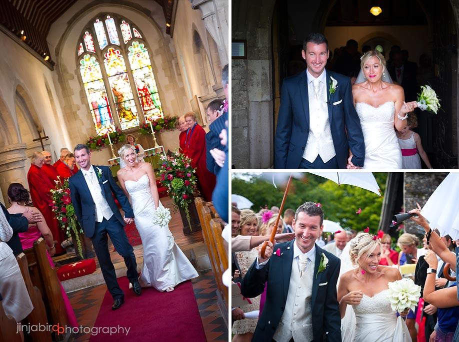 wedding_photography_for_holy_cross_church_binstead
