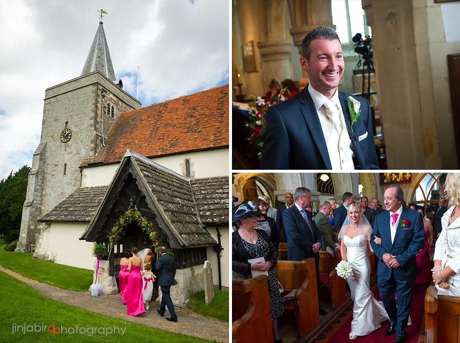wedding_photos_holy_cross_church_binstead