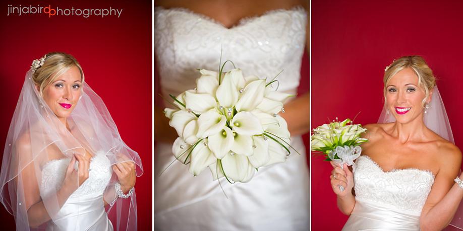 wedding_photos_old_thorns_manor