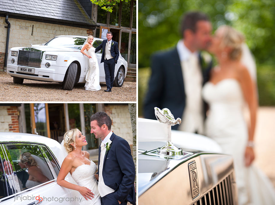 weddng_photography_at_bury_court_bentley