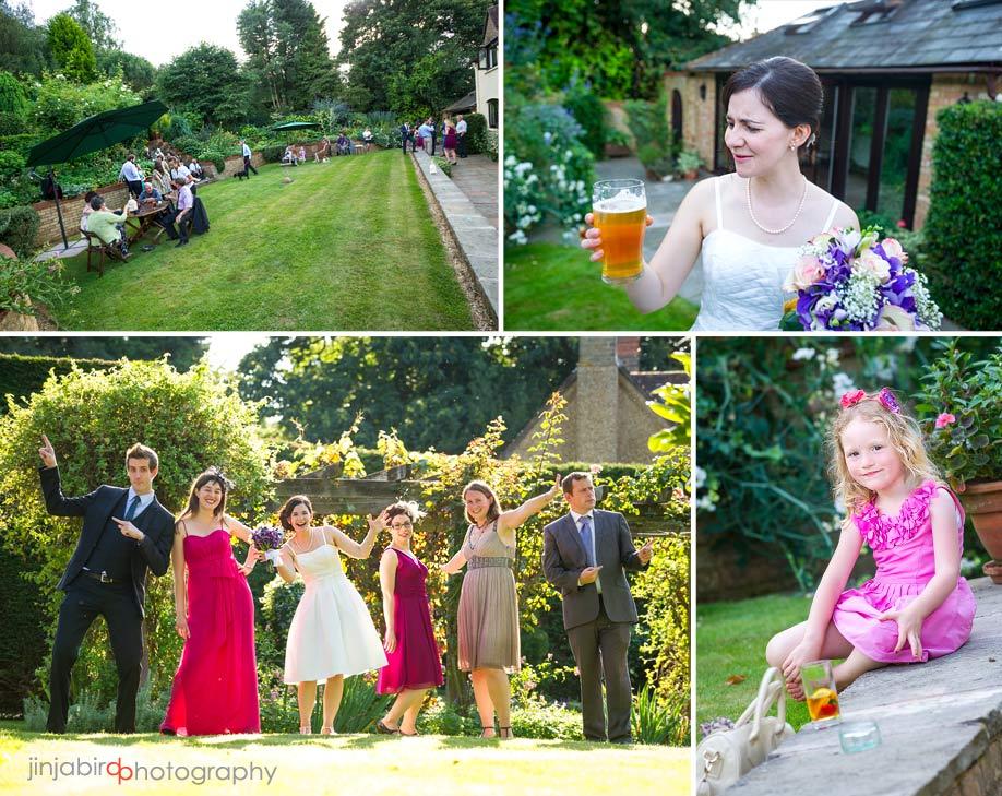 bedfordshire_wedding_photographer