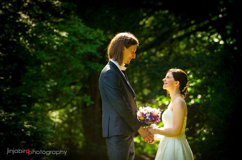bride_and_groom_swiss_garden