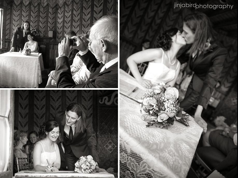 photos_wedding_ceremony_swilss_garden