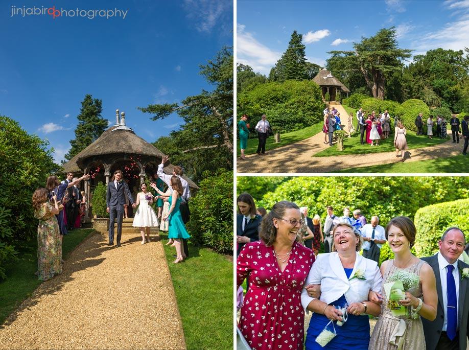 recomended_wedding_photographer_swiss_garden