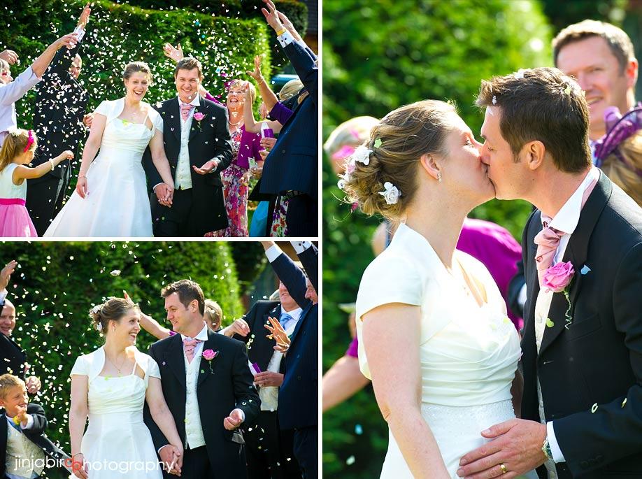 slepe_hall_st_ives_wedding_photographer