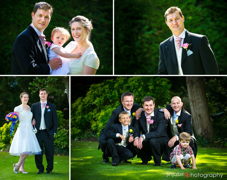 slepe_hall_st_ives_wedding_photographs