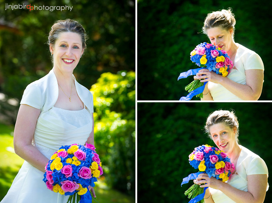 slepe_hall_st_ives_wedding_photos