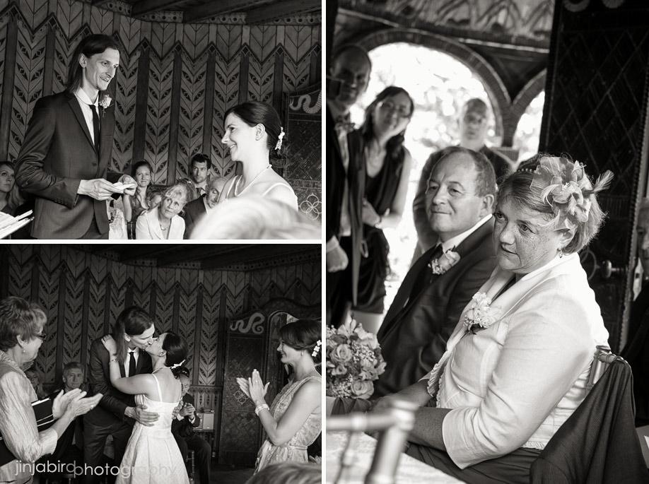 swiss_garden_wedding_ceremony