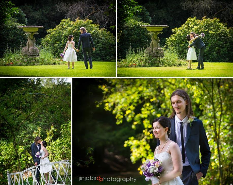 swiss_garden_wedding_photographer