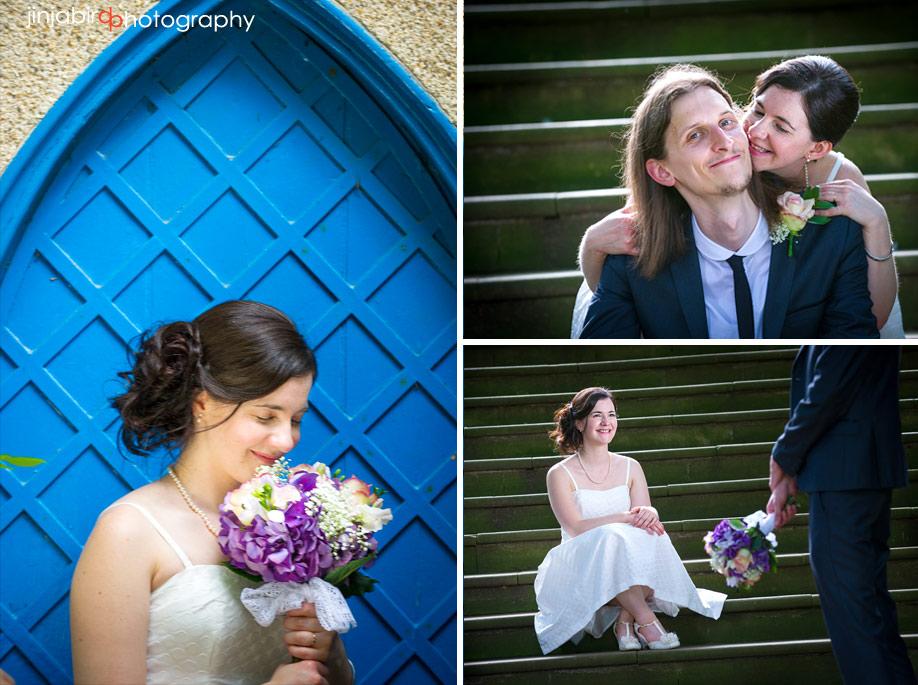 swiss_garden_wedding_photos